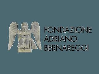 Fondazione Adriano Bernareggi