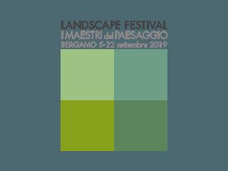 Landscape Festival