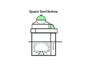 Spazio Sant'Andrea