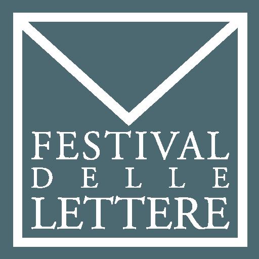Festival delle lettere