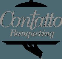 Contatto Banqueting
