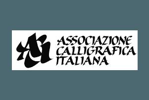Associazione Calligrafica Italiana