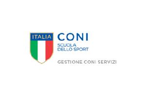 CONI - Scuola dello Sport