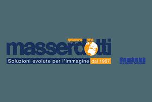 Gruppo Masserdotti