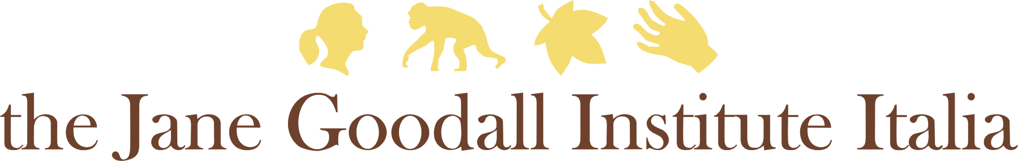 Jane Goodall Institute Italia
