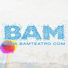BAM Teatro