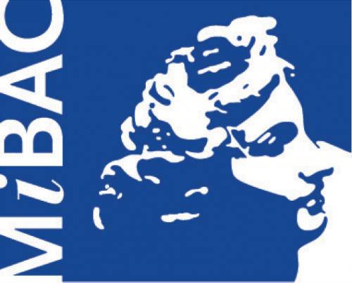MiBAC - Direzione Generale Per i Beni Culturali e gli Istituti Culturali