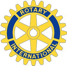 Rotary International - Distretto 2040