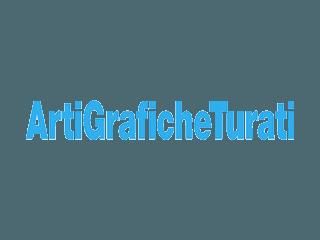 ArtiGraficheTurati
