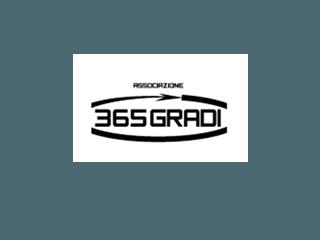 Associazione 365 Gradi