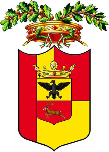 Provincia di Bergamo - Assessorato alla cultura
