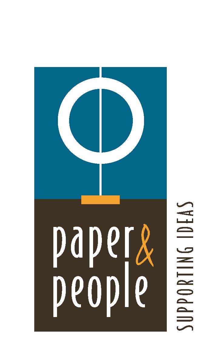 Paper&People