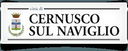 Città di Cernusco sul Naviglio