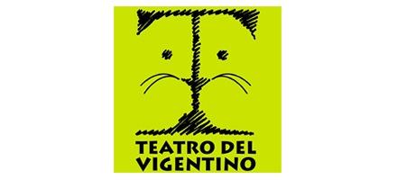 Teatro del Vigentino