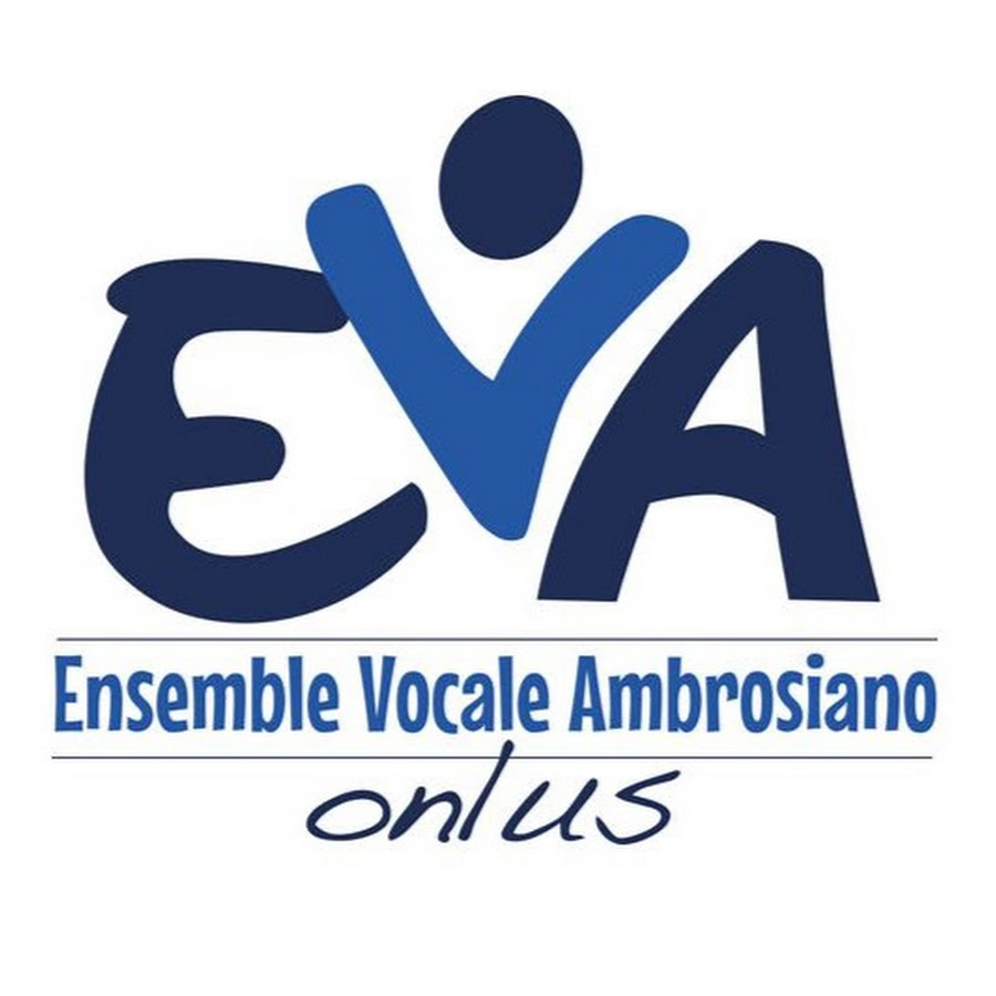 Ensemble Vocale Ambrosiano